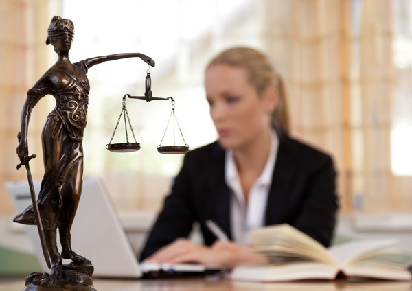 Why Your Personal Injury Lawyer's Specialization Matters
