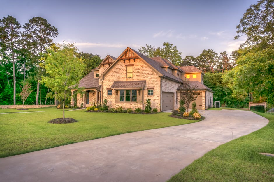 Four Reasons to Invest in a Driveway Motion Sensor