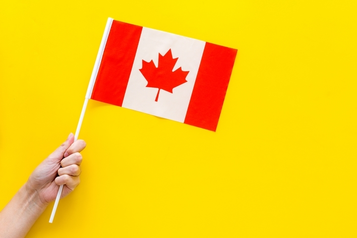 7 Fast Facts About the Canadian Express Entry Program